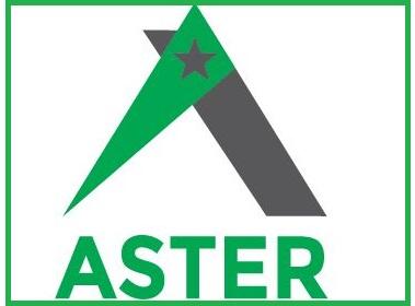 ASTER Crack