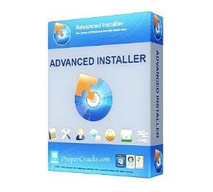 Advanced Installer Architect Portable