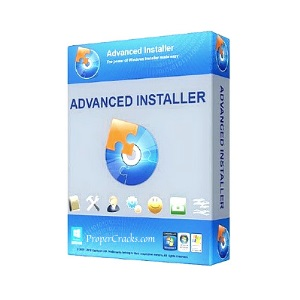 Advanced Installer Architect Portable