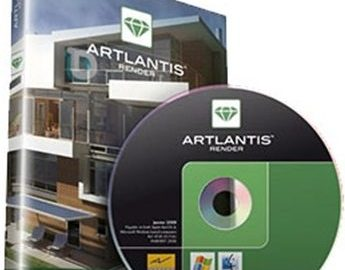 Artlantis Studio 2020 Mac Crack