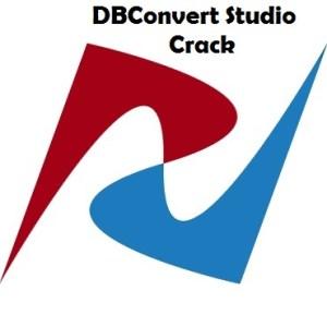 DBConvert Studio Crack