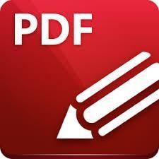 IceCream PDF Editor Crack