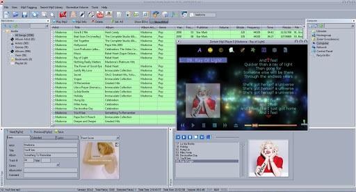 Zortam Mp3 Media Studio Pro Keygen