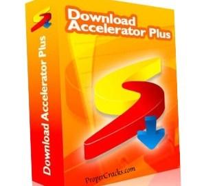 Download Accelerator Plus Premium 10.0.60 Incl Crack For Free