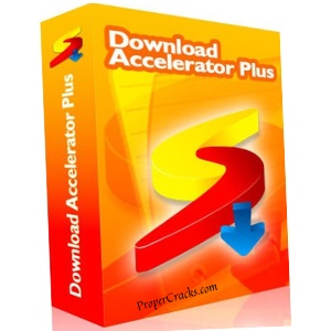 Download Accelerator Plus Premium 10.0.60 Incl Crack For Free