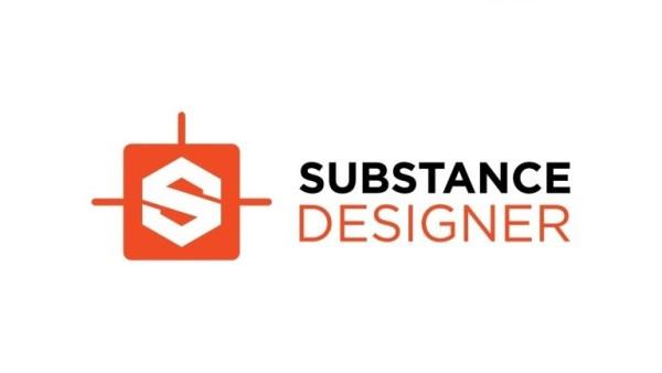 Substance Designer 2021 Crack + License key Full Version