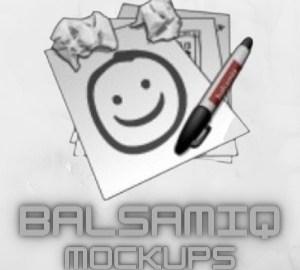 Balsamiq Mockups Crack 4.1.10 + License Key [2021] Download