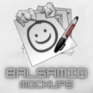 Balsamiq Mockups Crack 4.1.10 + License Key [2021] Download
