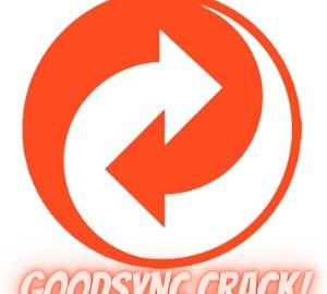 GoodSync 11.5.2.2 Crack Free Torrent + Activation Code [2021]