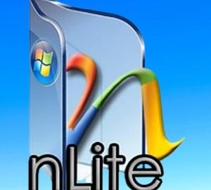 NTLite Crack 2.1.0.7742 + License Key Torrent 2021