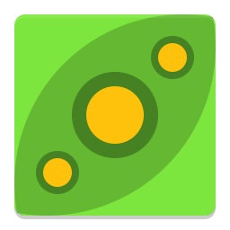 PeaZip Crack 7.5.0 Free Download