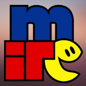 mIRC Keygen Full Crack + Registration Code [Latest] Download