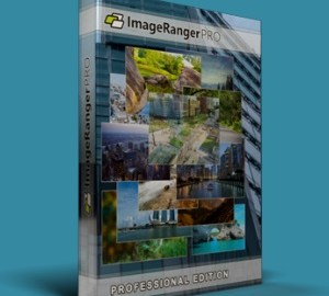 ImageRanger Pro Edition Crack Download Free