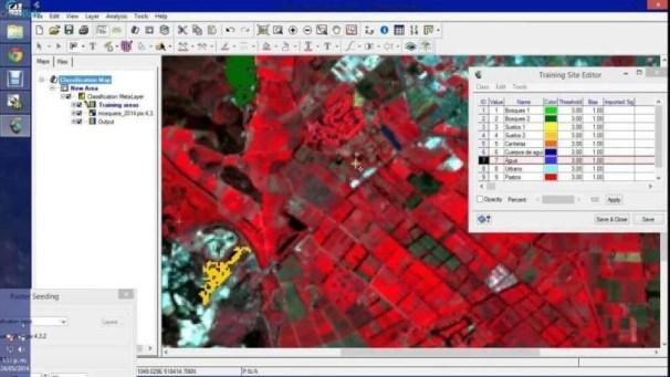 PCI Geomatica Download