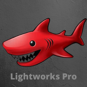 Lightworks Pro Crack