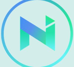 NaturalReader Pro Crack
