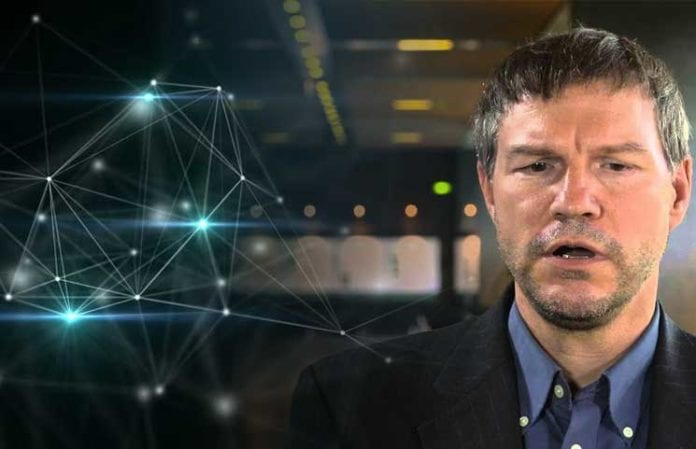 Nick Szabo, Smart Contract Pioneer