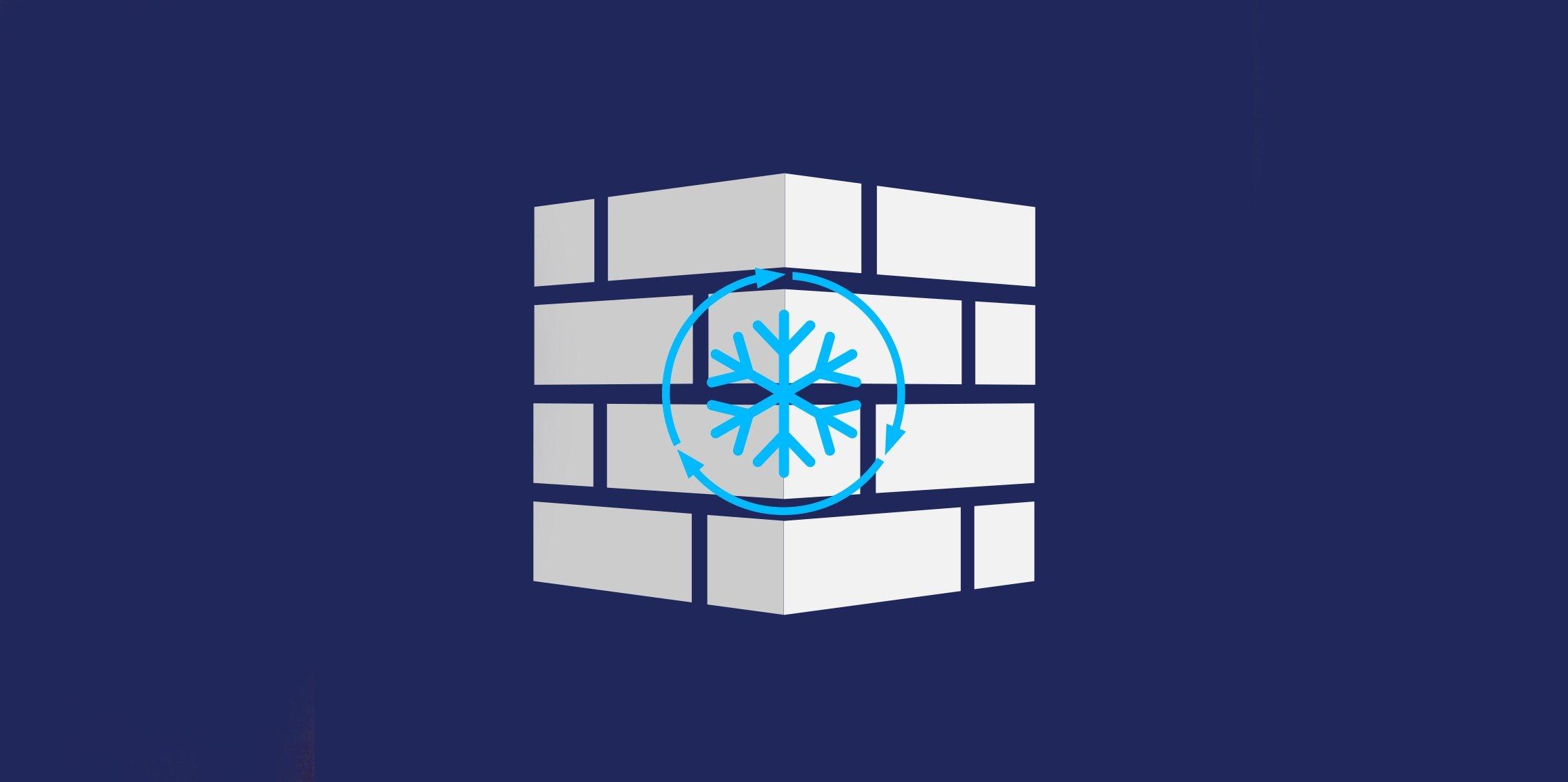 Hydroceramic Bricks