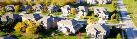 Home Market Research Reports