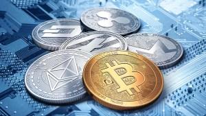 Coin / Token