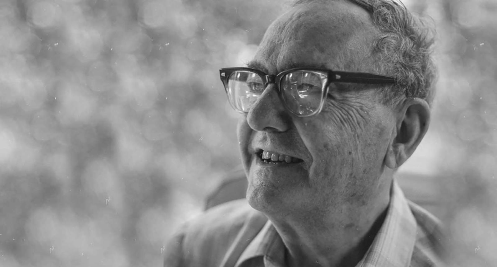 Herbert A. Simon