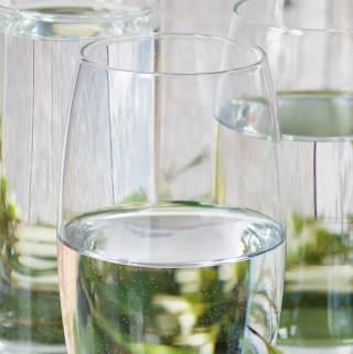 6 Week Reboot: Week 6 ~ 3 litres of water each day