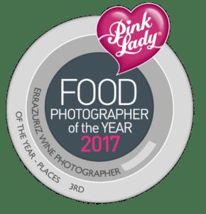 Errazuriz wine photographer_Places_3rd_2017