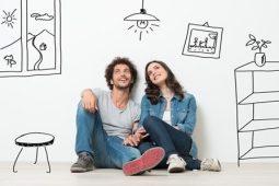 Generation Rent-forever