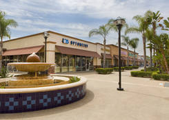 San Diego CA  Available Retail Space  Restaurant Space