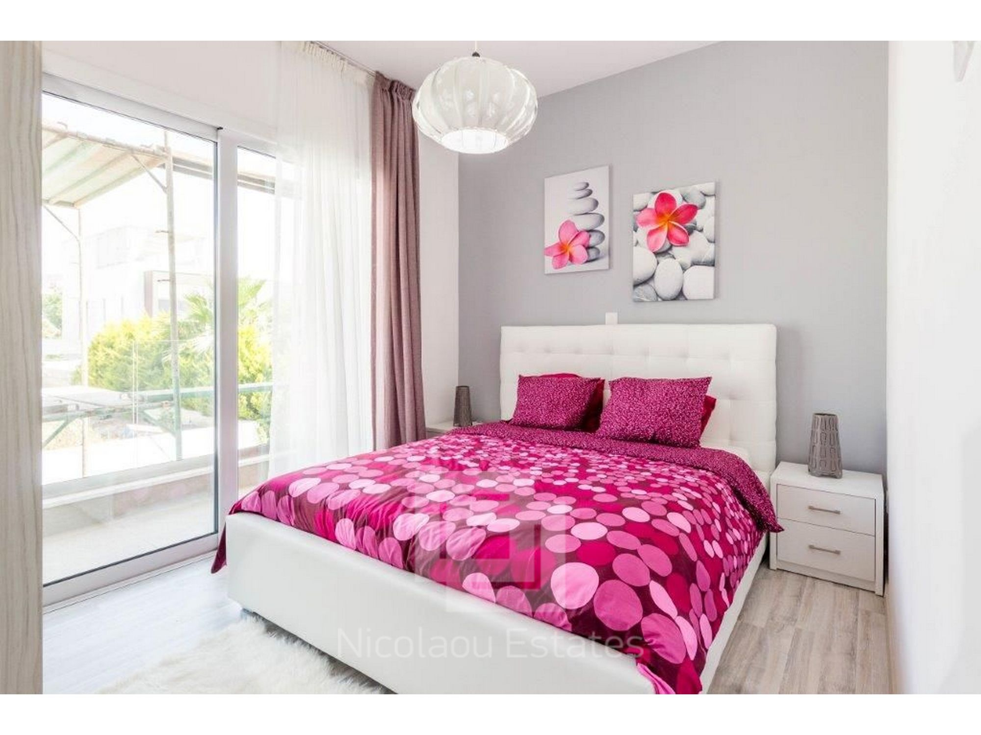 For Sale  Brand New Three Bedroom House For Sale In