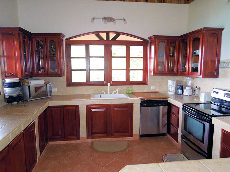 island for kitchen sale what is the average cost cabinets fully furnished home ready you , id code: #2779