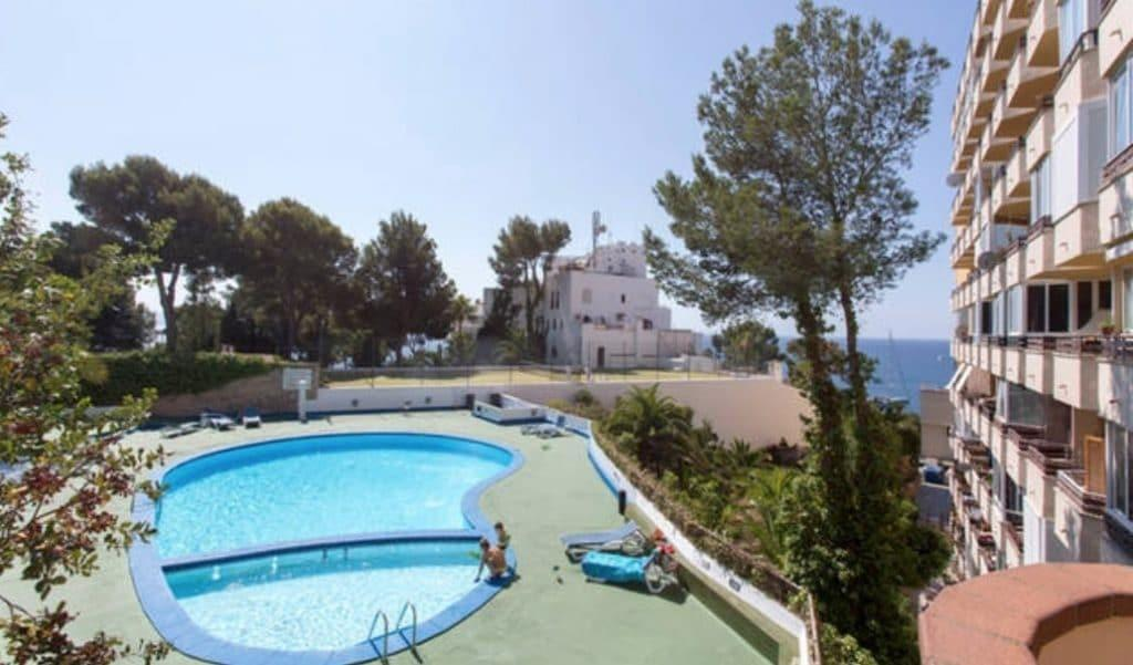 real estate in Palma-Mallorca homes and flats-Mallorca apartments-real estate for rent-vacation in spain-vacation rentals in spain-Palma real estate-real estate in Palma-apartments in Majorca-Mallorca-apartment in Mallorca-apartment for rent-apartment for rent in mallorca-apartment in Son Armadans-housing in mallorca-property for rent majorca-apartments and villas to rent in Majorca- holiday apartment rental-holiday apartments-Santa Catalina-Palma Cathedral-Palma Old Town-Palma Majorca