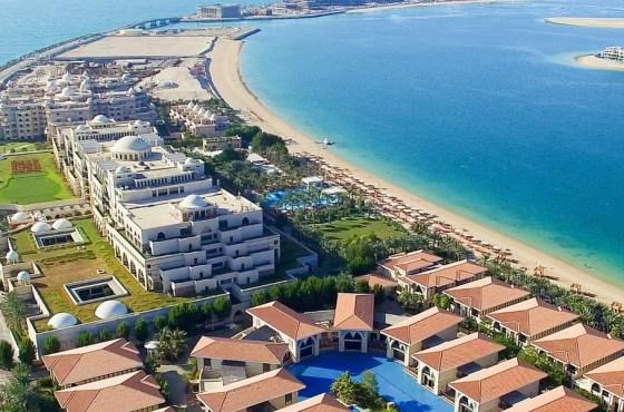 Dubai`s Real Estate Market – Heading North or South?