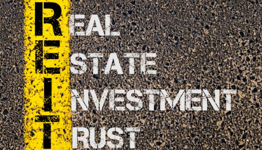 DIFC-domizilierte REITs – Status quo und künftige Entwicklungen