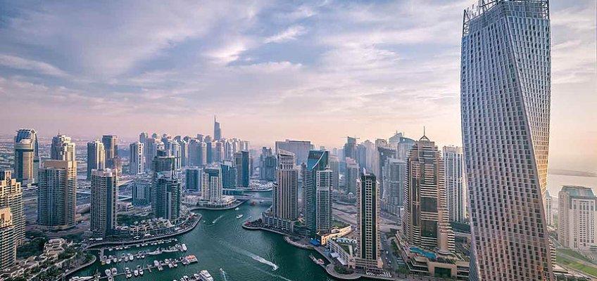Dubai Immobilieninvestment – Wenn günstiger besser ist