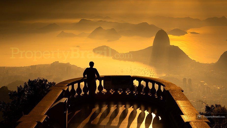 Rio de Janeiro Brasile  Guida di Viaggi e Vacanze a Rio