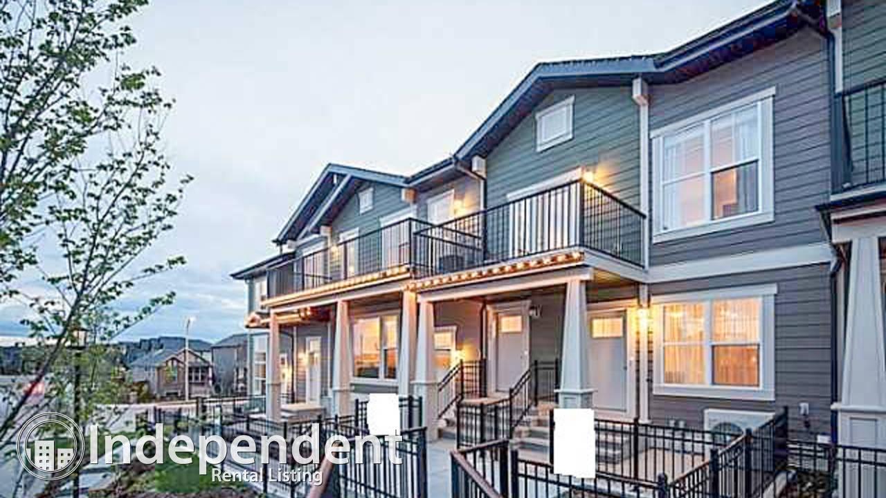 2 Bedroom Townhouse for Rent in Cranston  Hope Street