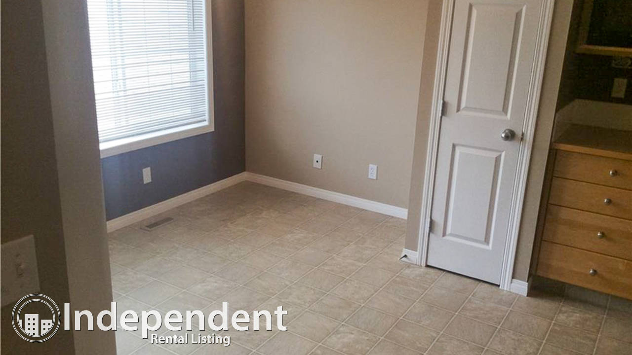 2 Bedroom Townhouse for Rent in Evergreen  Hope Street