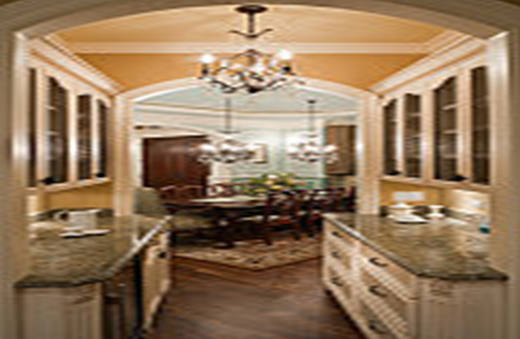 how to set up a kitchen pantry wayfair chairs the 'wish list' of luxury kitchens   magicbricks