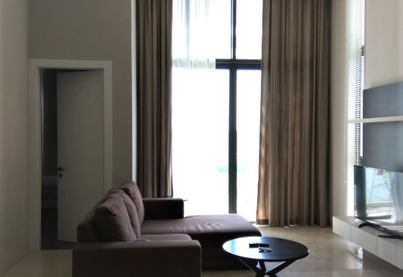 icon residence tower 2
