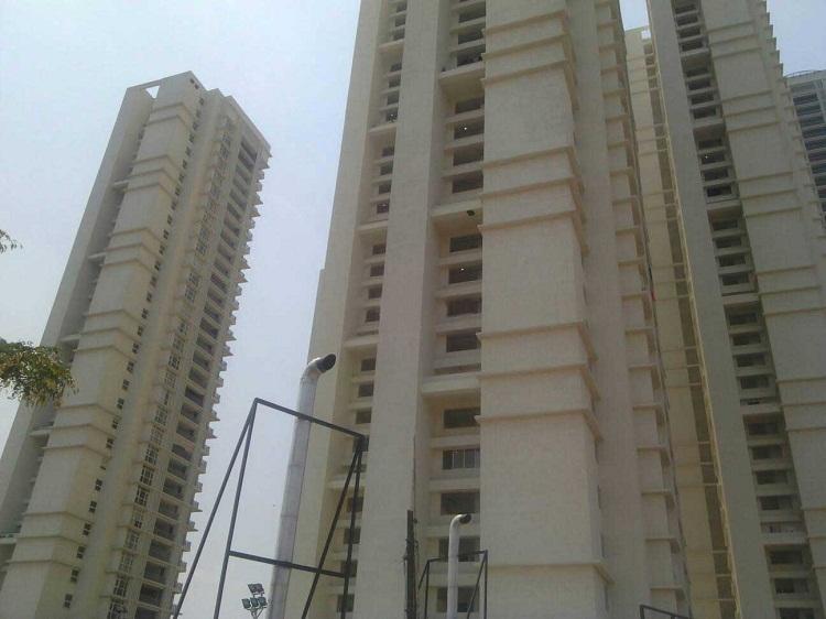 Lodha Meridian Kukatpally Hyderabad  Price Floor Plan Images Location