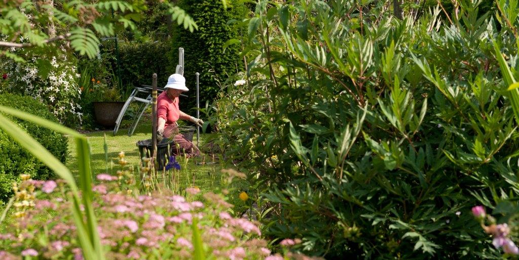 Shropshire Property Photography - Woodfield