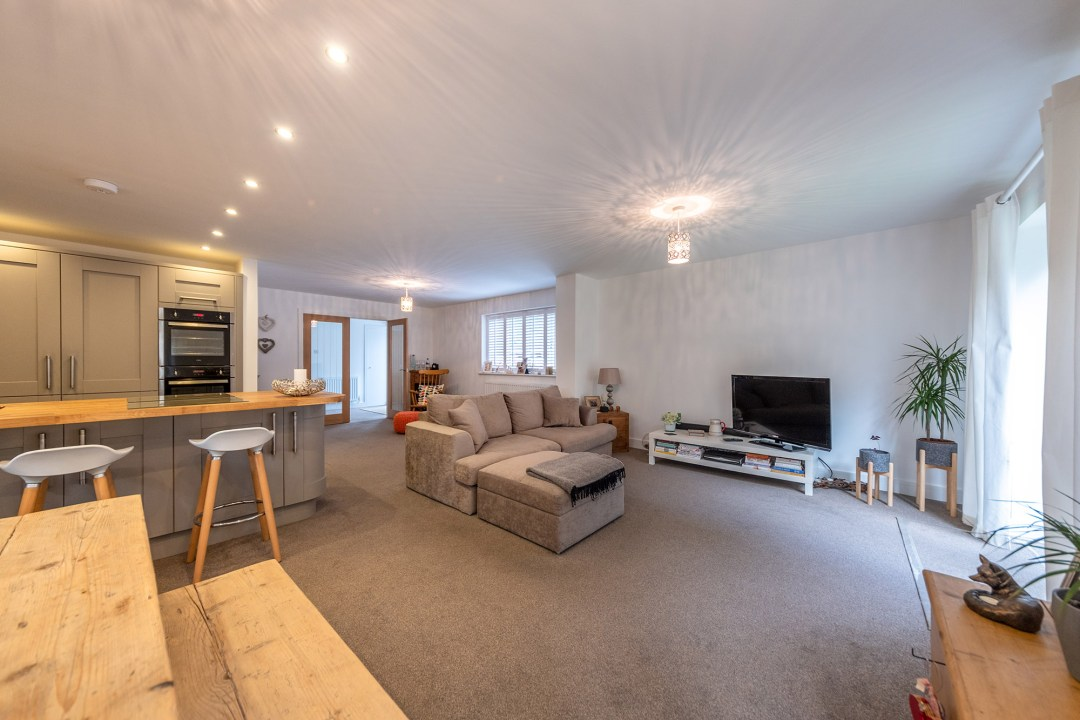 Cheshire Property Photography