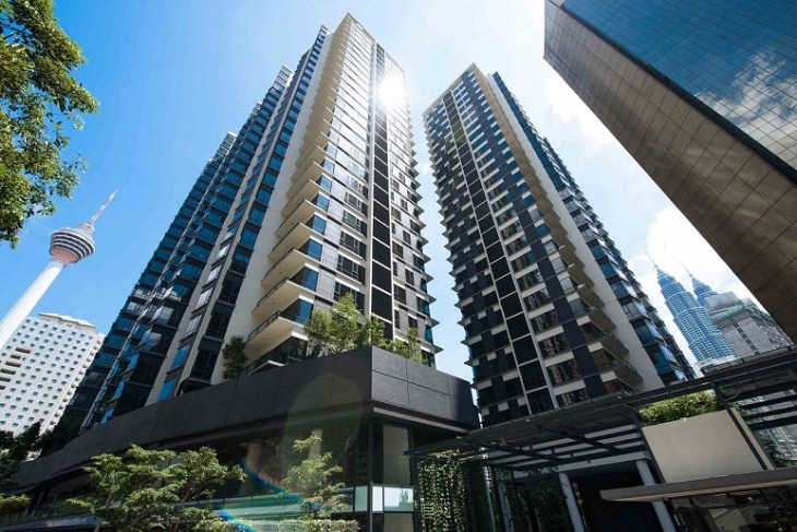 Though appealing, the high-rise lifestyle comes with its share of challenges, including disgruntled owners seeking better transparency from management and being dissatisfied with committee members.