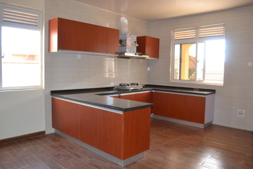 27 bedrooms houses for sale Mirembe Villas Uganda