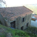 PD0032 - Casa das Irmãs - 11.000 €