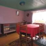 PD0048 - Casa do Quelho