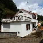 PD0057 - Casa Carminda