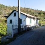 PD0067 – Casa Monte Frio