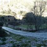 PD0107 – Quinta da Talisca